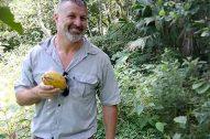 Projekt: Konzept Wiederaufforstung im Amazonas Regenwald Kunde: Selva Viva GSR Schweiz Umfang: Bildung und Sensibiliserung der indigenen Bevölkerung. Registrierung der Schweizerorganisation in Ecuador
