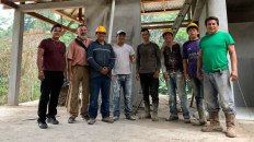 Projekt: Bauteam Architektur Kunde: Privat Umfang: iPhone 6